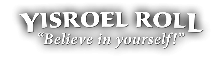 Yisroel Roll